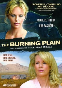 Deganti lyguma / The Burning Plain (2008)