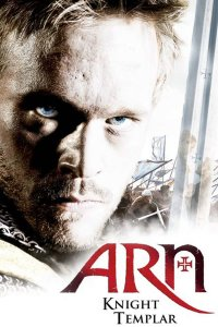 Arnas: riteris tamplierius / Arn: The Knight Templar (2007)