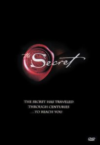 Paslaptis / The Secret (2006)