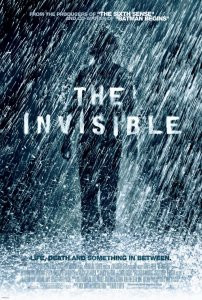 Mirties istorija / The Invisible (2007)