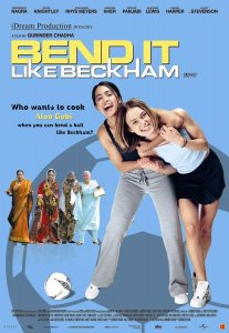 Smūgiuok kaip Bekhemas / Bend it Like Beckham (2002)