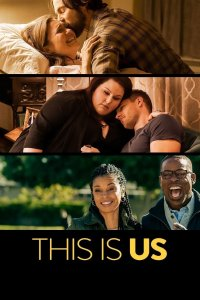Mes / This Is Us (Season 1)