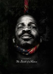 Tautos gimimas / The Birth of a Nation (2016)