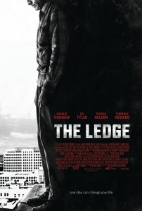 Atbraila / The Ledge (2011)