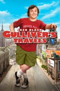 Guliverio kelionės / Gullivers Travels (2010)