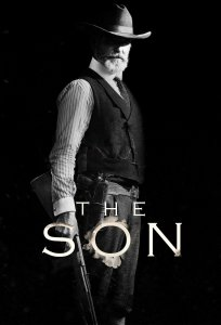 Sūnus / The Son  (Season 01)