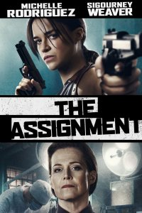 Užduotis / The Assignment (2016)