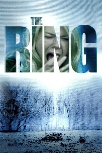 Skambutis / The Ring (2002)