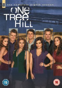 One Tree Hill / One Tree Hill (Sezonas 8)