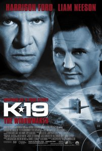 K-19 / K-19: The Widowmaker (2002)