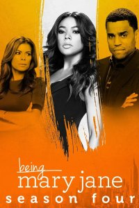 Būti Mere Džeine / Being Mary Jane (Season 04)