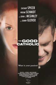 Geras katalikas / The Good Catholic (2017)
