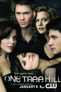 One Tree Hill / One Tree Hill (Sezonas 9)