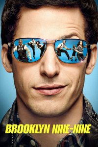 Bruklinas 99 / Brooklyn Nine-Nine (Season 5)