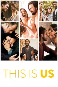 Mes / This Is Us (Season 2)