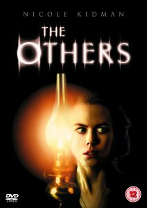 Kiti / The Others (2001)
