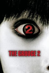 Pagieža 2 / The Grudge 2 (2006)