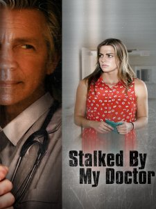 Persekiojama daktaro / Stalked by My Doctor (2015)