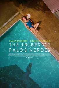 Palos Verdes lemtis / The Tribes of Palos Verdes (2017)