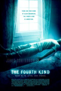 The 4th Kind (2009)