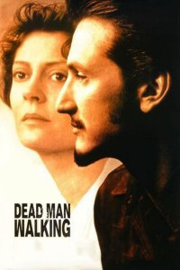 Eina Mirtininkas / Dead Man Walking (1995)