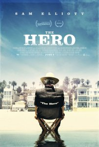 Didvyris / The Hero (2017)