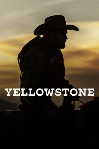 Yellowstounas / Yellowstone (Season 1)