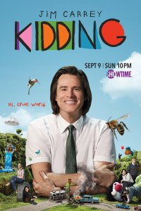 Kidding (Season 1)
