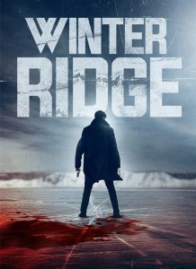 Winter Ridge (2018)