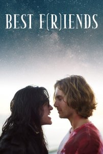 Best Friends Volume 1 (2017)