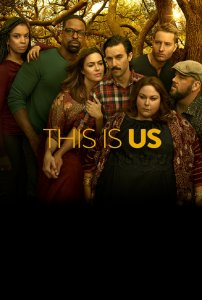 Mes / This Is Us (Season 3)