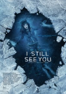 Stebiu tave / I Still See You (2018)