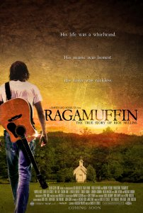 Vargdienis / Ragamuffin (2014)