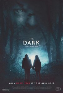Tamsa / The Dark (2018)