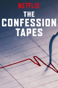 The Confession Tapes (Season 1)