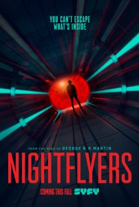 Nightflyers (Season 1)