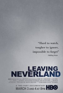 Paliekant Neverlandą / Leaving Neverland (Season 1)