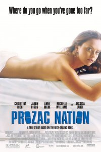 Prozako Karta / Prozac Nation (2001)