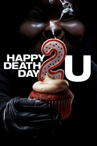 Mirties diena 2 / Happy Death Day 2U (2019)