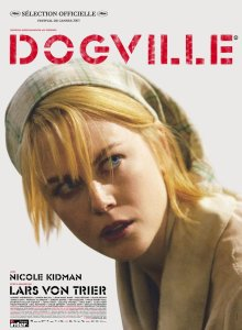 Dogvilis / Dogville (2003)