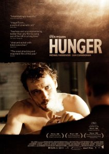 Alkis / Hunger (2008)