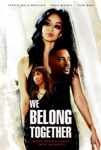 Mums lemta būti kartu / We Belong Together (2018)