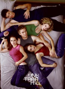 One Tree Hill / One Tree Hill (Season 2)