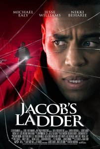 Jacobs Ladder (2019)