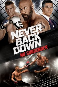 Niekada nepasiduok 3 / Never Back Down: No Surrender (2016)