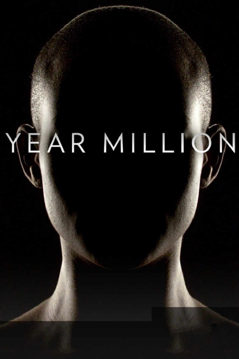 PO MILIJONO METŲ (1 Sezonas) / YEAR MILLION Season 1